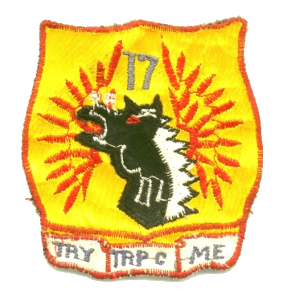 C-Troop-PatchTransp